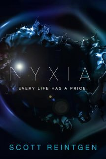 nyxia-cover