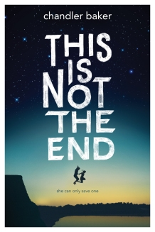 this-is-not-the-end-by-chandler-baker