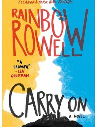 exclusive-heres-the-cover-of-rainbow-rowells-new--2-17017-1481733234-2_dblbig